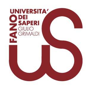 Unisaperi Giulio Grimaldi a Fano