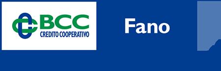 bcc-fano-sponsor-unisaperi