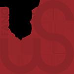 unisaperi logo